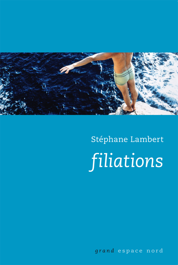 Filiation_Cover-web