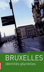bruxelles-cover