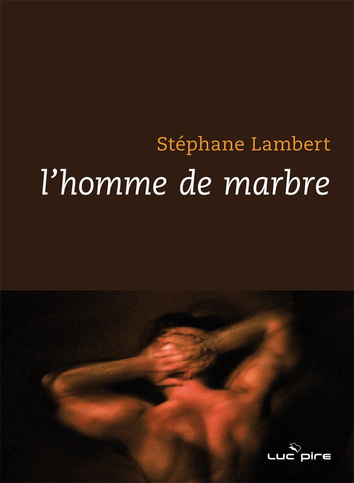 homme-de-marbre-coverweb