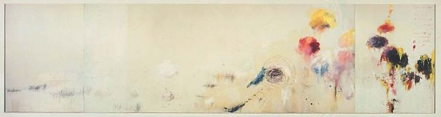 twombly catullus