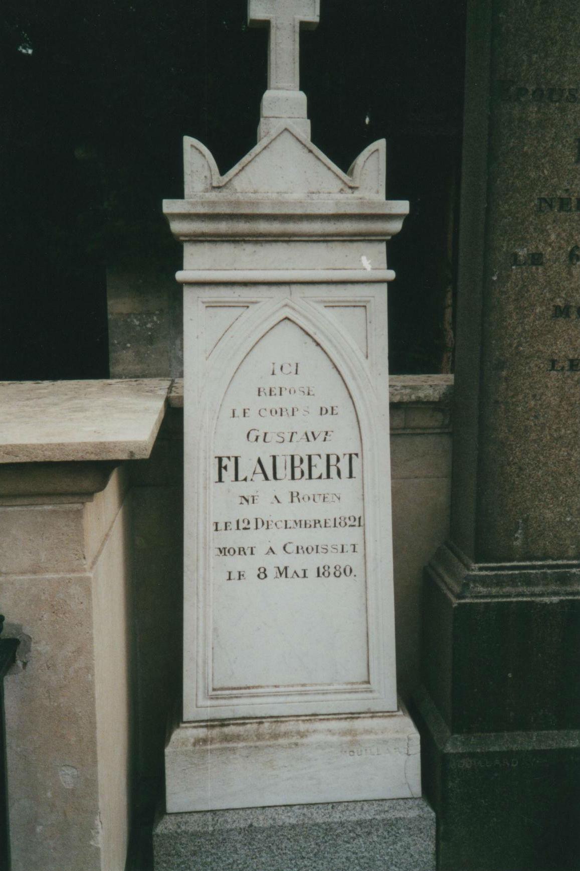 flaubert2