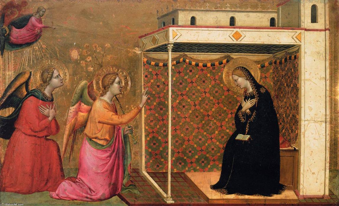 Bernardo-Daddi-The-Annunciation-3-
