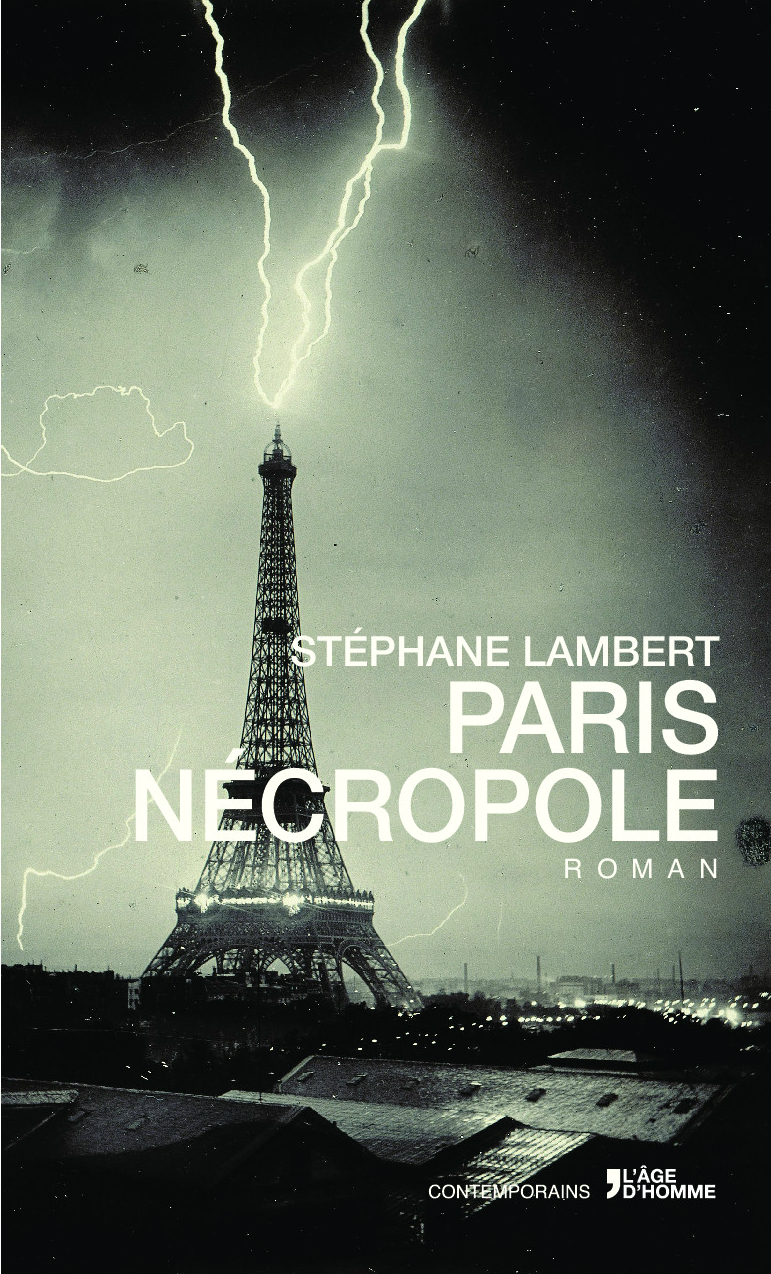 cover Paris nécropole (2)