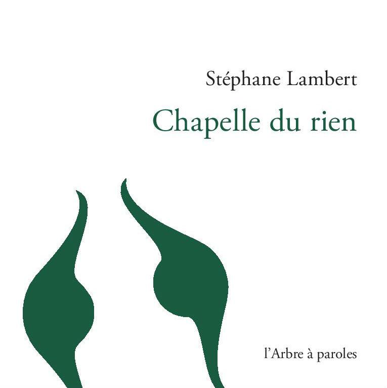 lambert_cover