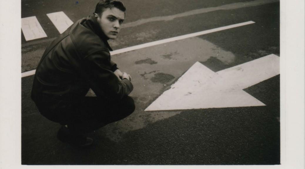 Stéphane Lambert (c) Vincent Meessen