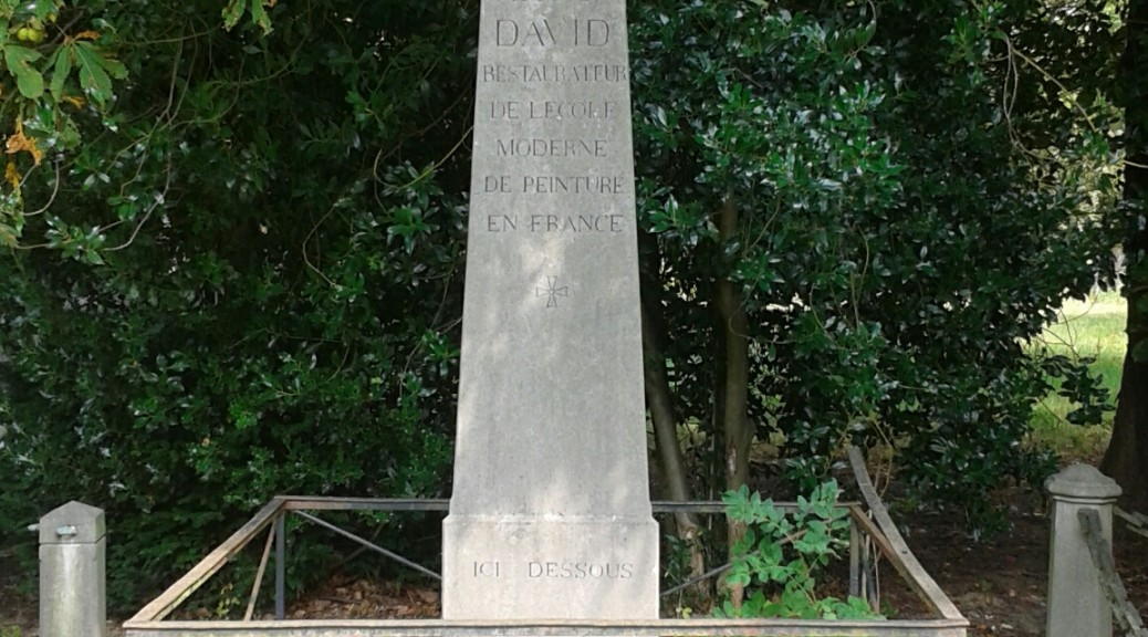 david-bxl