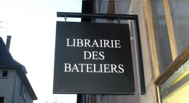 librairie-614x337