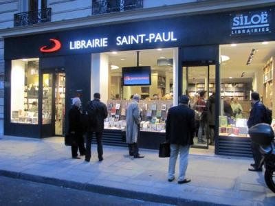 librairie-saint-paul-paris-9
