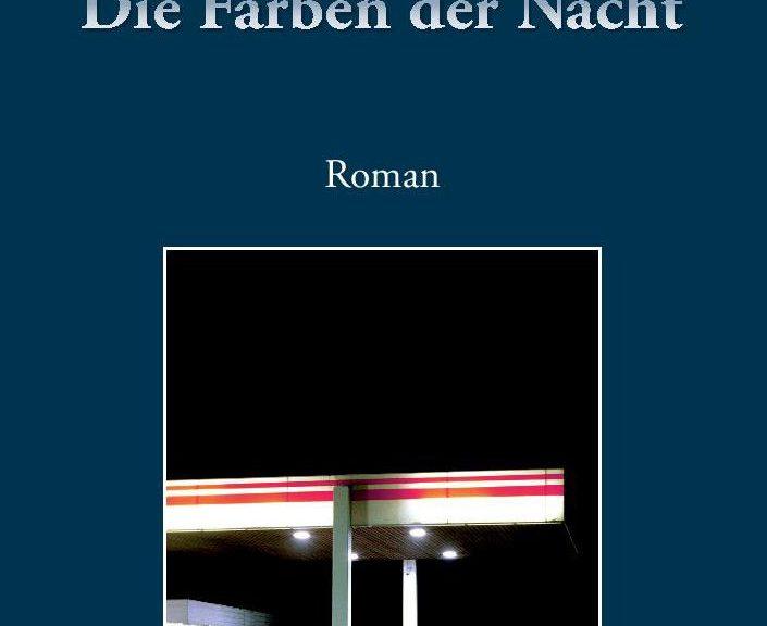 Die Farben der Nacht couverture - copie-page-001
